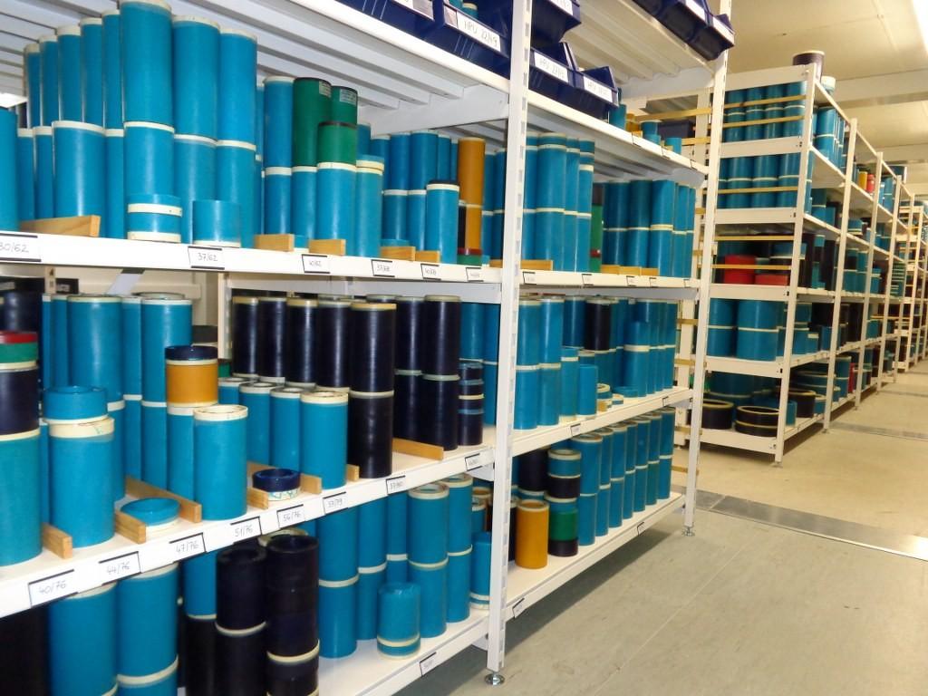 Intermediate Products For Seal Manufacturing Tesnila Bogadi Polizdelki Za Proizvodnjo Tesnil  x Intermediate Products For Seal Manufacturing